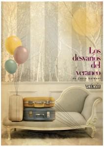 Cartel.Desvarios-e1404294218457
